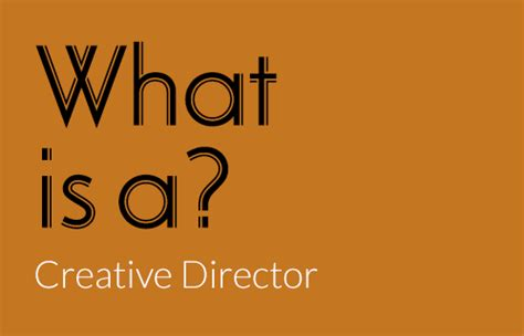 Cover letter executive director position