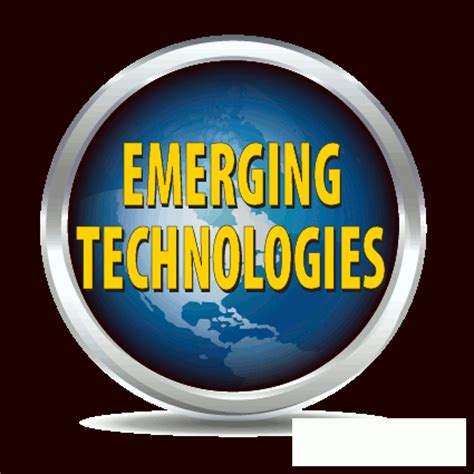 Essay on advancement in computer technology